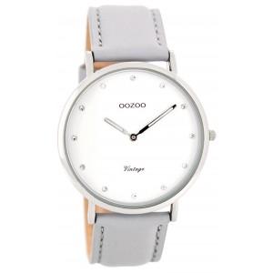 Ρολόι OOZOO C7776 Vintage...