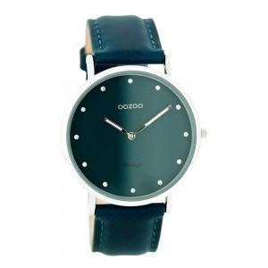 Ρολόι OOZOO C7778 Vintage...