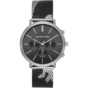 Ρολόι MICHAEL KORS MK8679...
