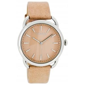 Ρολόι OOZOO C7911 Small...