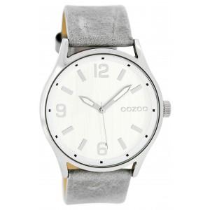 Ρολόι OOZOO C7920...
