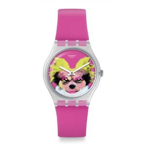 Ρολόι SWATCH GE267...