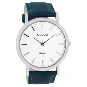 Ρολόι OOZOO C8116 Xl...