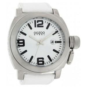 Ρολόι OOZOO OS155 Xxl...