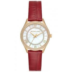 Ρολόι MICHAEL KORS MK2756...
