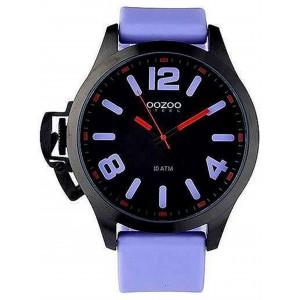 Ρολόι OOZOO OS376 Xxl...