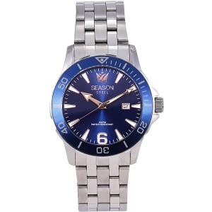 Ρολόι SEASON TIME 5220-3...