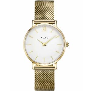 CLUSE CL30010 Minuit Gold...