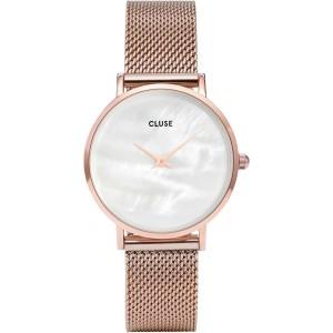 CLUSE CL30047 Minuit Rose...
