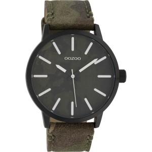 Ρολόι OOZOO C10003...