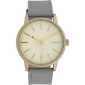 Ρολόι OOZOO C10016...