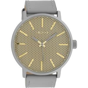 Ρολόι OOZOO C10036...