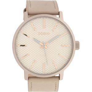 Ρολόι OOZOO C10037...