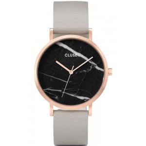 CLUSE CL40006 La Roche Rose...