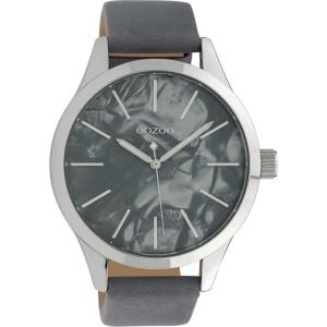 Ρολόι OOZOO C10074...