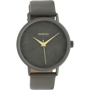 Ρολόι OOZOO C10084...