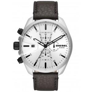 Ρολόι DIESEL DZ4505 MS9 με...