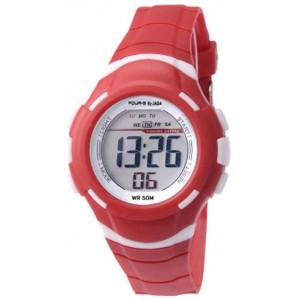 Ρολόι JAGA 315G-6 Four-G...