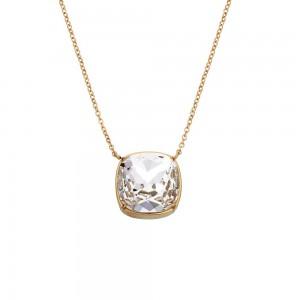 Κολιέ Season Jewels 1515-1...