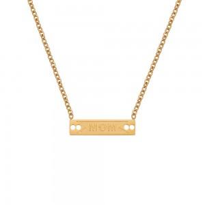 Κολιέ Season Jewels 14110-1...