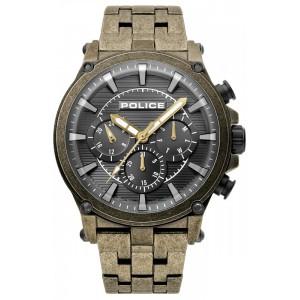 Ρολόι POLICE 15920JSQG-61M...