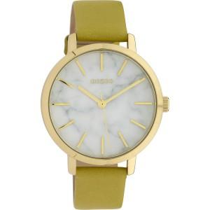 Ρολόι OOZOO C10113...