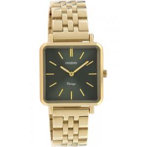 Ρολόι OOZOO C9956...