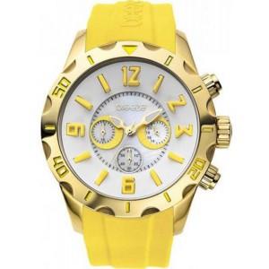 Ρολόι BREEZE 110051.2 με...