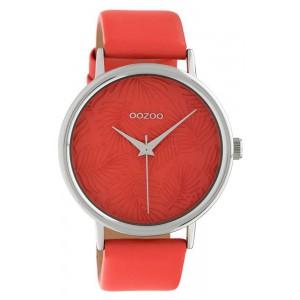 Ρολόι OOZOO C10166...