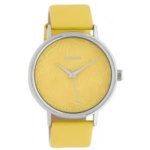 Ρολόι OOZOO C10169...