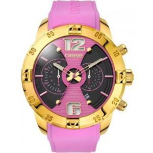 Ρολόι BREEZE 110321.8 Pop...