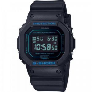 Ρολόι CASIO DW-5600BBM-1ER...
