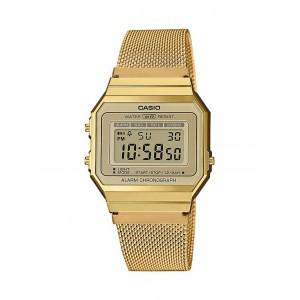 Ρολόι CASIO A-700WEMG-9AEF...