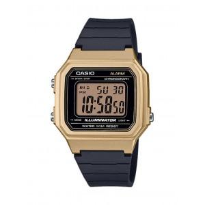 Ρολόι CASIO W-217HM-9AVEF...