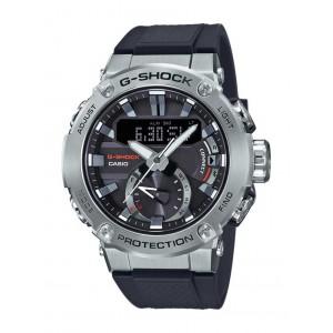 Ρολόι CASIO GST-B200-1AER...