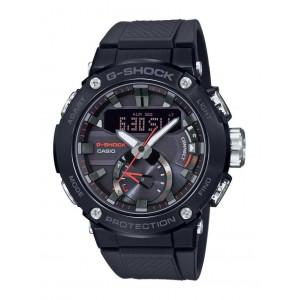 Ρολόι CASIO GST-B200B-1AER...