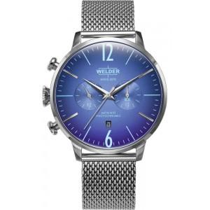 WELDER WWRC1001 Moody...