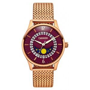 Ρολόι BREEZE 211101.6...