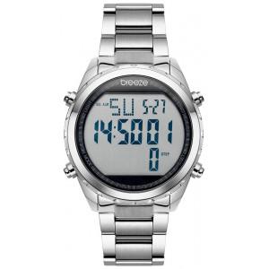 Ρολόι BREEZE 611091.1...