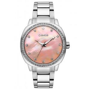 Ρολόι BREEZE 611081.4...