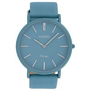 Ρολόι OOZOO C9877...