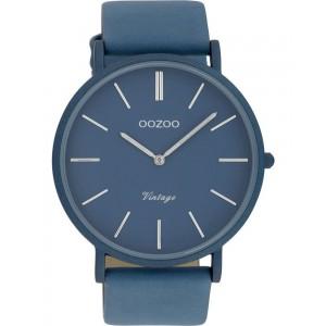 Ρολόι OOZOO C9878...