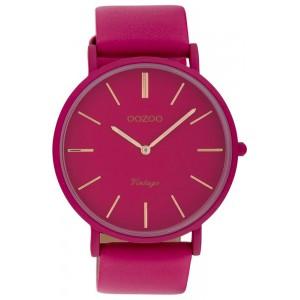 Ρολόι OOZOO C9882...