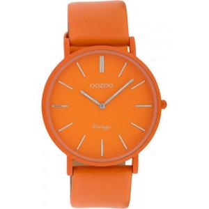 Ρολόι OOZOO C9886...