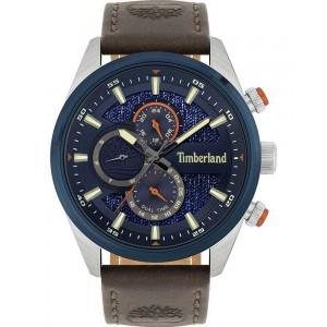 Ρολόι TIMBERLAND...
