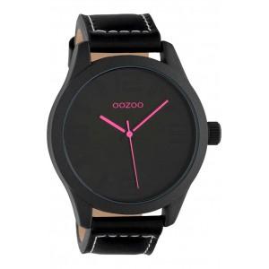 Ρολόι OOZOO C1068...