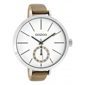 Ρολόι OOZOO C8317...