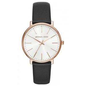 Ρολόι MICHAEL KORS MK2834...