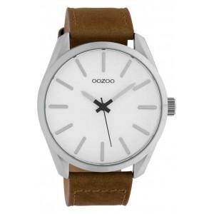 Ρολόι OOZOO C10320...