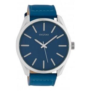 Ρολόι OOZOO C10321...